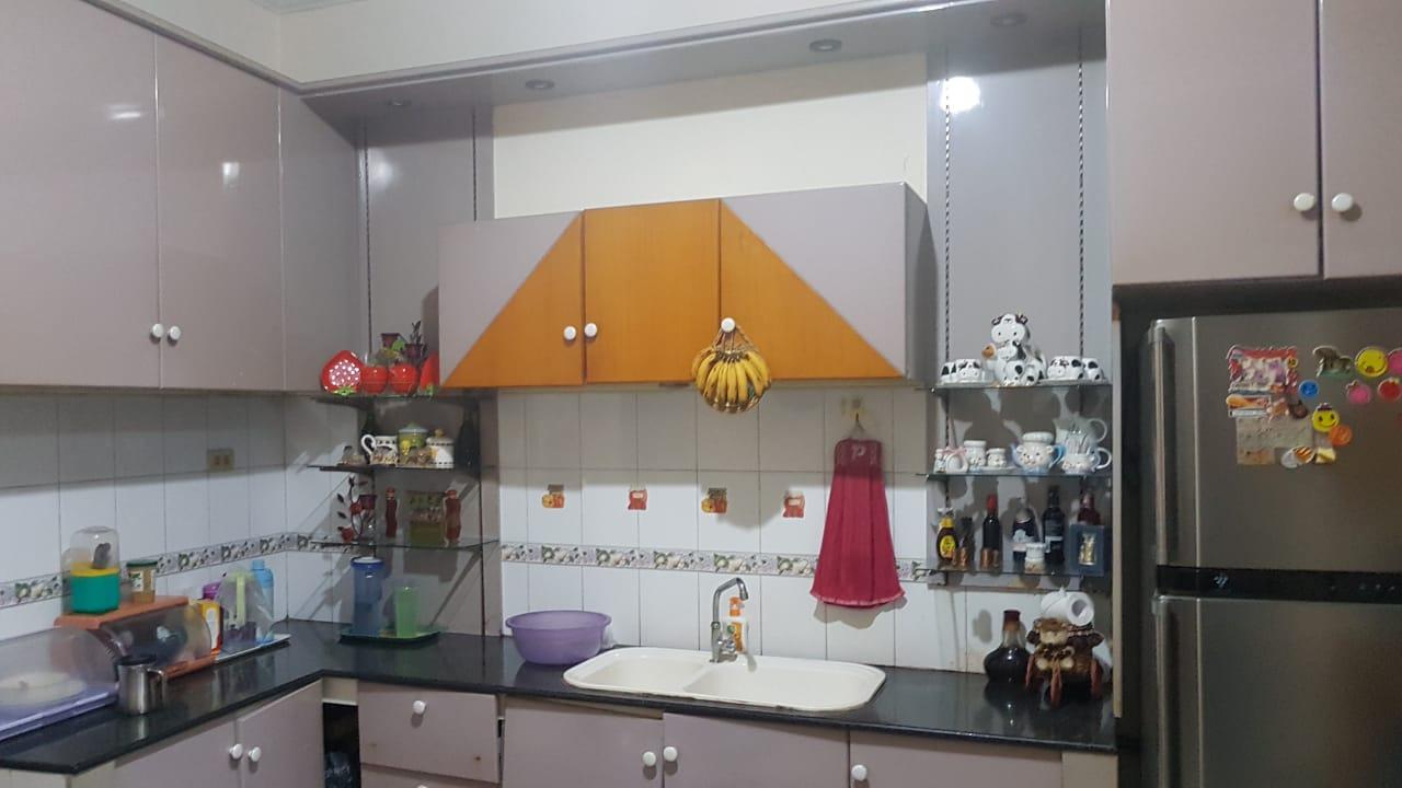 Rumah Camar Indah – Pantai Indah Kapuk