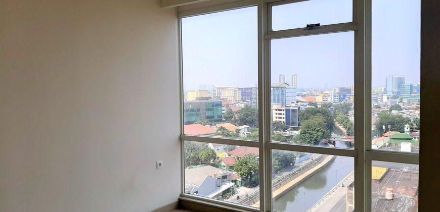 Menteng Park Apartment