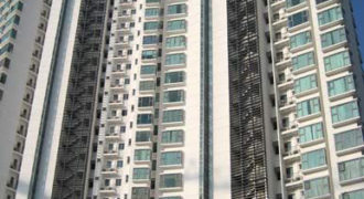 The Belvedere Condominium