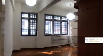 Koon Seng Apartment