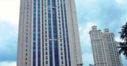 Mirage Tower Condominium