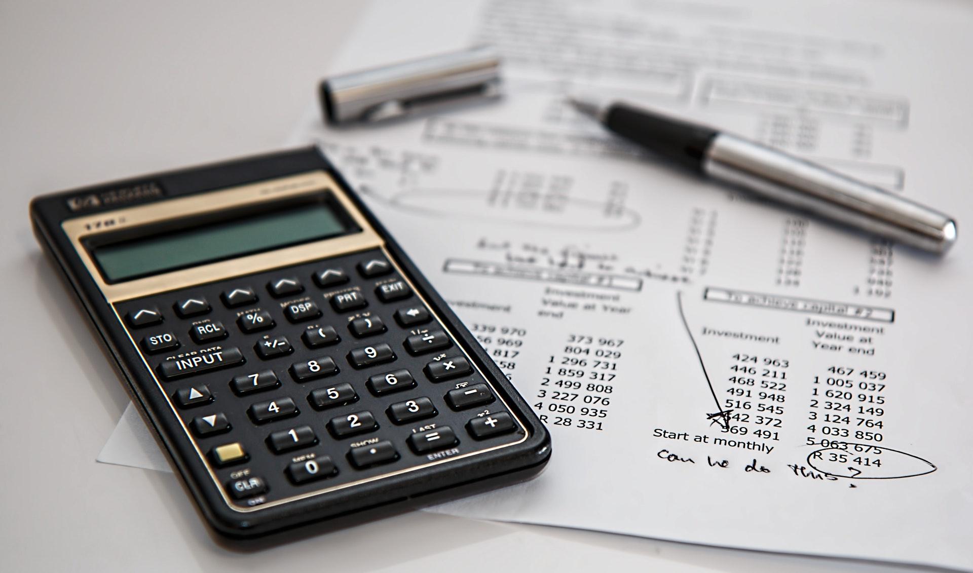 Berapa Sih Biaya Notaris dalam Proses Jual Beli Rumah?