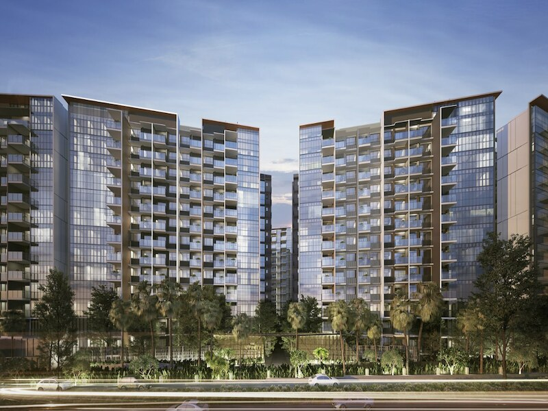 3 developments along the North-East Line to put in your house-hunting bucket list in 2021